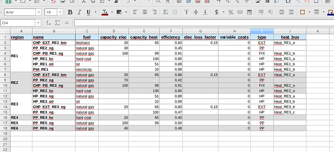 excel_example