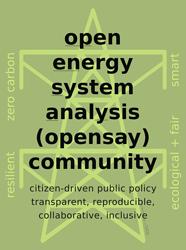 opensay-logo-0b45e25.01