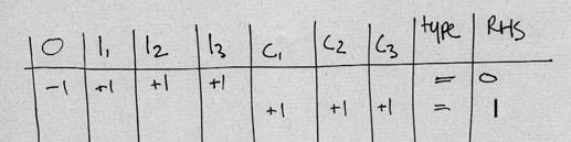 structural-matrix.scan