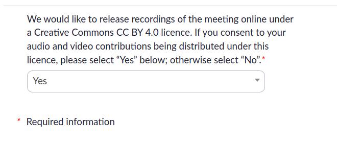 consent.screenshot-20200326t220617z