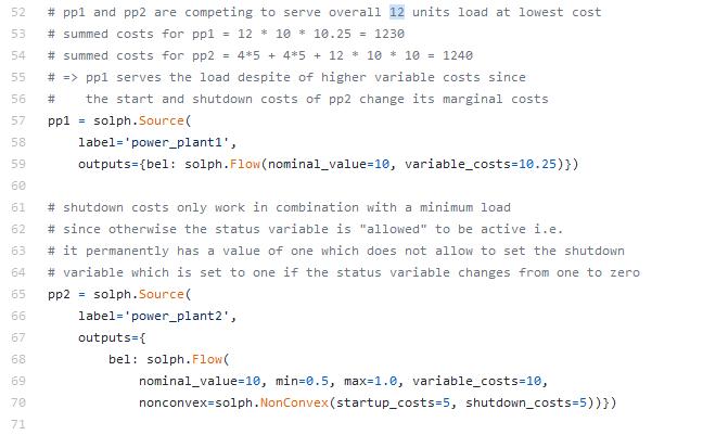 Oemof_cost_calculation